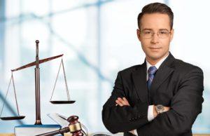 Advokat