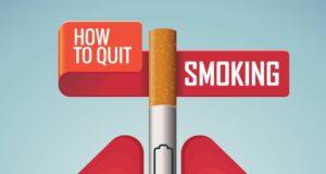 Bliv røgfri
