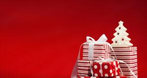 Flotte julegaver